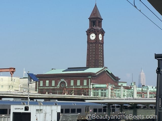 Lackawanna (NY) United States  city photos gallery : Railway stations on the National Register of Historic Places in New ...