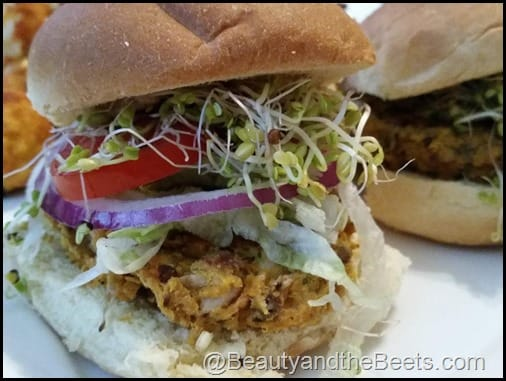 ... baked black eyed pea dip black eyed pea vegan burgers recipe yummly