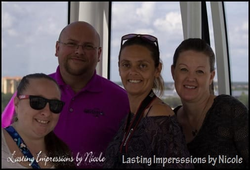Lasting Impressions by Nicole The Orlando Eye (1)