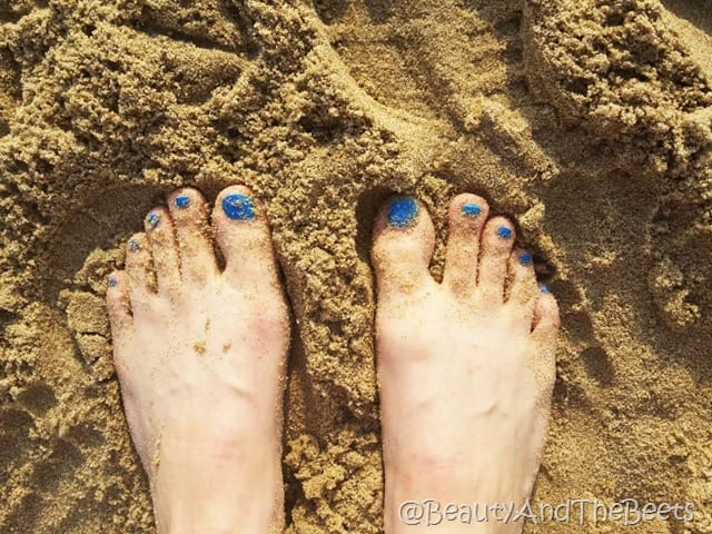 Humana Va Beach