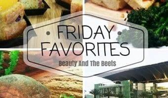 Star Wars, Turtles and Cake – Friday Favorites