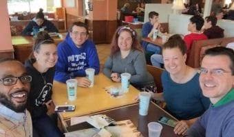 Rock'n'Roll Raleigh Half Marathon #RocknBlog