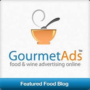 Gourmet Ads Beauty and the Beets