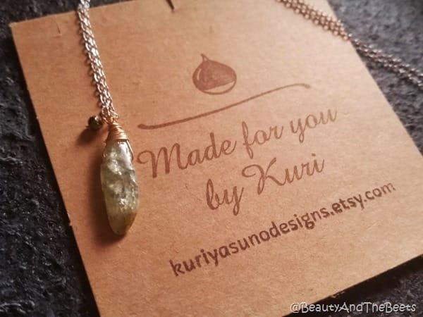 Kuri Yasuno Designs Beauty and the Beets (4)