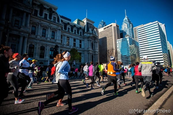 Marathon Photo Love Run (4)