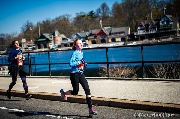 Marathon Photo Love Run (5)