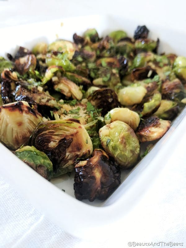 Brussels Sprouts Fish Sauce Beauty and the Beets (7)