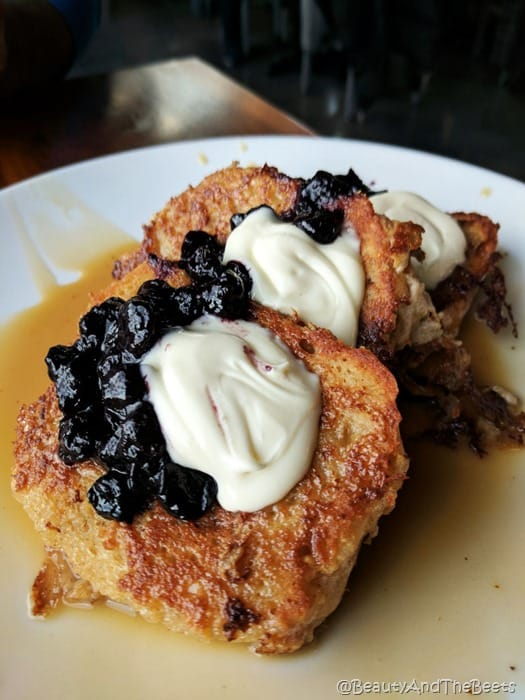 French Toast Biscuit Love Nashville Beauty and the Beets