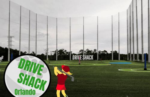 Drive Shack Orlando -Ballzoni Balooza