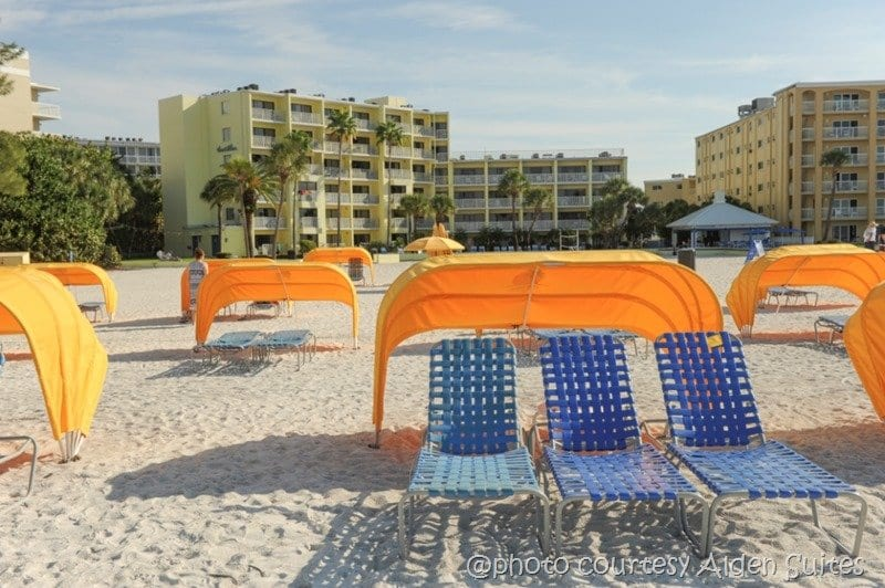 photo courtesy Alden Suites St Pete Beach (10)