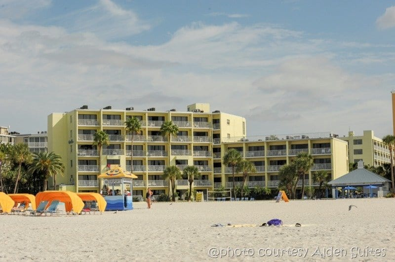 photo courtesy Alden Suites St Pete Beach (16)