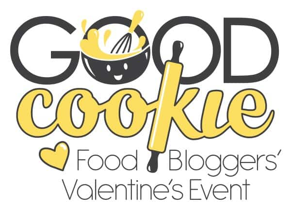 Good Cookie Logo RGB
