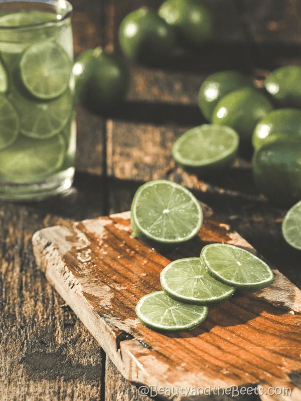 Canva limes