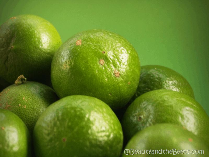 limes canva